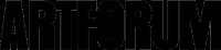 artforum-logo